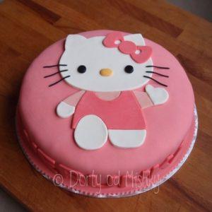 Dort s Hello Kitty